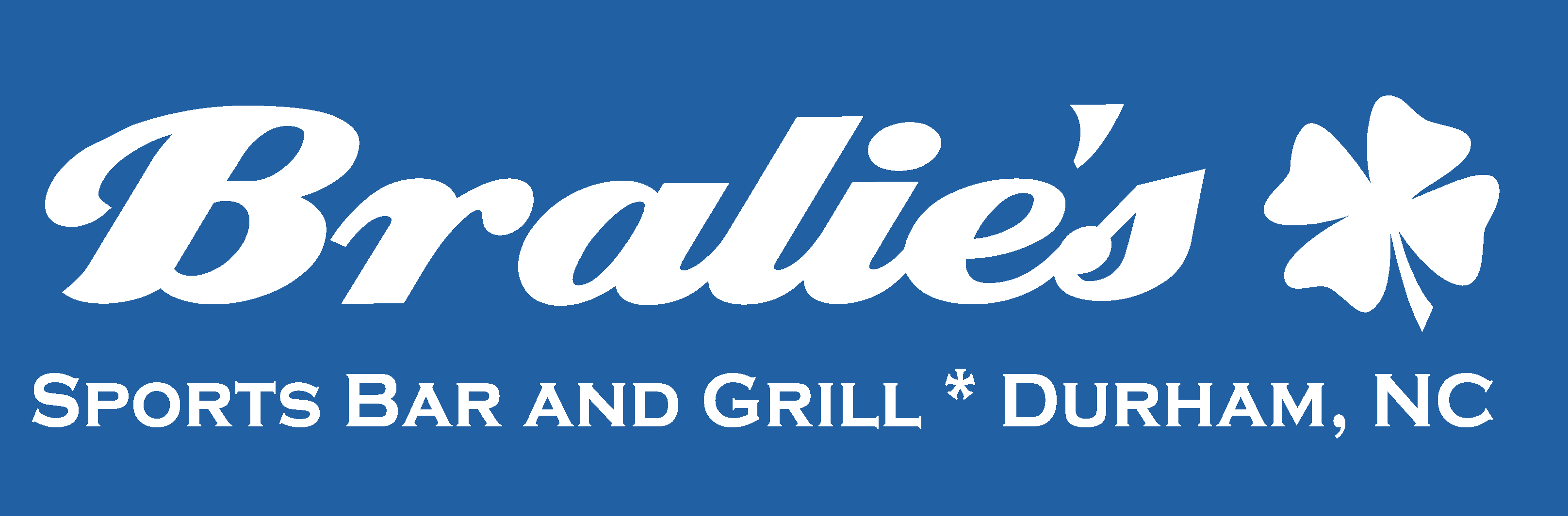 Bralie's Sports Bar and Grill