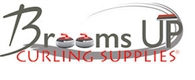 Brooms Up Curling Supplies