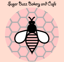 Sugar Buzz Bakery